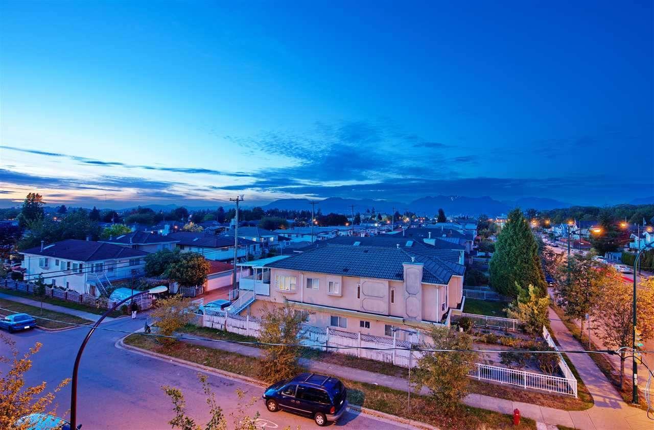 Main Photo: 401 1958 E 47TH Avenue in Vancouver: Killarney VE Condo for sale (Vancouver East)  : MLS®# R2482938