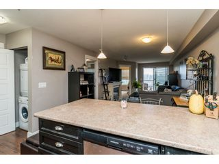 Photo 17: 318 30525 CARDINAL Avenue in Abbotsford: Abbotsford West Condo for sale : MLS®# R2545122
