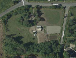 Photo 18: 4146 Gibbins Rd in : Du West Duncan House for sale (Duncan)  : MLS®# 871874