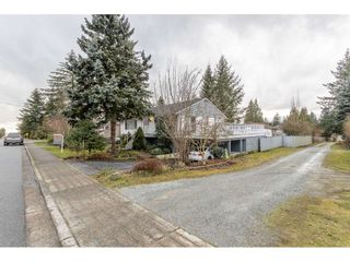 Photo 38: 622 SCHOOLHOUSE Street in Coquitlam: Central Coquitlam House for sale : MLS®# R2531775