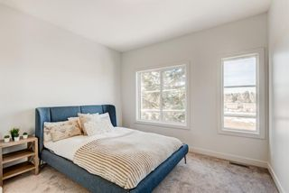 Photo 18: #1 4207 2 Street NW in Calgary: Highland Park Semi Detached for sale : MLS®# A1111957