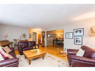 Photo 12: 21416 117 Avenue in Maple Ridge: West Central House for sale : MLS®# R2555266