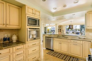 Photo 11: CORONADO CAYS House for sale : 5 bedrooms : 50 Admiralty Cross in Coronado