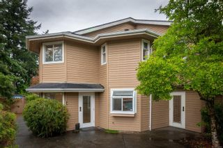 Photo 36: 2137 Aaron Way in : Na Central Nanaimo House for sale (Nanaimo)  : MLS®# 886427