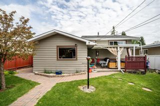 Photo 34: 3251 Boulton Road NW in Calgary: Brentwood Detached for sale : MLS®# A1115561