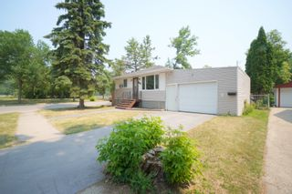 Photo 29: 142 7th ST NW in Portage la Prairie: House for sale : MLS®# 202117275