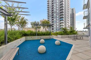 """Photo 24: 305 5470 ORMIDALE Street in Vancouver: Collingwood VE Condo for sale in """"WALL CENTRE CENTRAL PARK"""" (Vancouver East)  : MLS®# R2555276"""