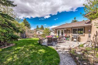 Photo 31: 20 Pineland Bay NE in Calgary: Pineridge Detached for sale : MLS®# A1108452