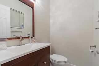 Photo 31: 2621 HAWSER Avenue in Coquitlam: Ranch Park House for sale : MLS®# R2558774