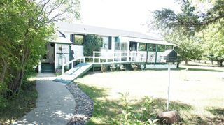Photo 1: 30 50509 RGE RD 221: Rural Leduc County House for sale : MLS®# E4260447