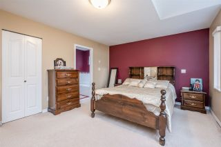Photo 20: 13328 84 Avenue in Surrey: Queen Mary Park Surrey House for sale : MLS®# R2570534