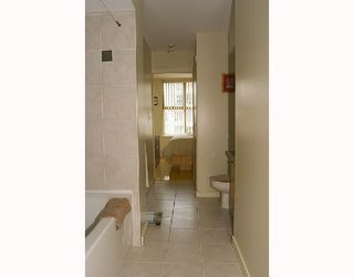 """Photo 10: 2107 989 RICHARDS Street in Vancouver: Downtown VW Condo for sale in """"MONDRIAN"""" (Vancouver West)  : MLS®# V713987"""