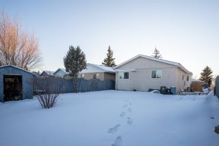 Photo 28: 3309 44A Street in Edmonton: Zone 29 House for sale : MLS®# E4229160
