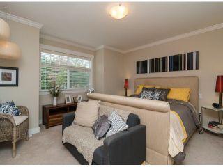 Photo 12: 4868 53RD Street in Ladner: Hawthorne House for sale : MLS®# V1089139