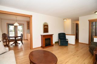 Photo 3: 9 GALAXY Way: Sherwood Park House for sale : MLS®# E4265719