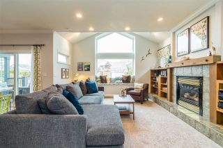 """Photo 7: 21841 44 Avenue in Langley: Murrayville House for sale in """"Murrayville"""" : MLS®# R2349449"""