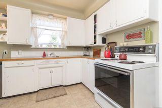 Photo 10: 630 Bryden Crt in : Es Old Esquimalt Half Duplex for sale (Esquimalt)  : MLS®# 883333