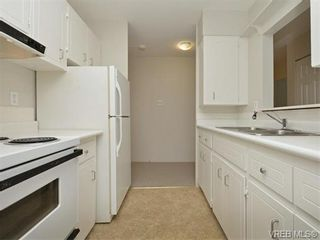 Photo 11: 210A 2040 White Birch Rd in SIDNEY: Si Sidney North-East Condo for sale (Sidney)  : MLS®# 731869