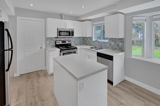 Photo 21: 20802 48 Avenue in Langley: House for sale