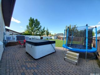 Photo 46: 373 5th Avenue West in Unity: Residential for sale : MLS®# SK819477