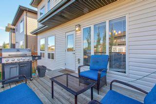 Photo 43: 190 WESTBROOK Wynd: Fort Saskatchewan House for sale : MLS®# E4262406