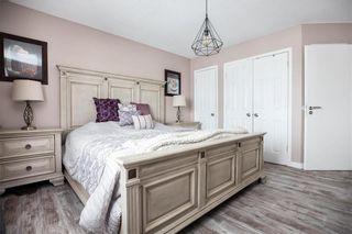 Photo 14: 19 Mireault Lane in Dufresne: R05 Residential for sale : MLS®# 202101105