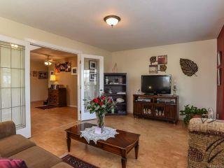 Photo 4: 2285 Kilpatrick Ave in COURTENAY: CV Courtenay City House for sale (Comox Valley)  : MLS®# 774125