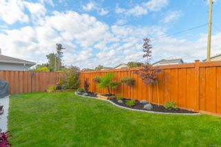 Photo 30: 49 7586 Tetayut Rd in : CS Hawthorne Manufactured Home for sale (Central Saanich)  : MLS®# 886131