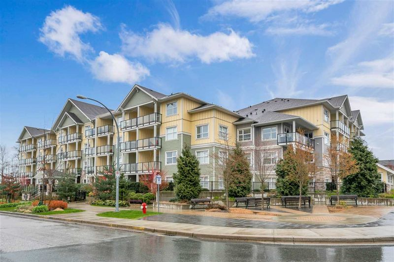 FEATURED LISTING: 308 - 5020 221A Street Langley