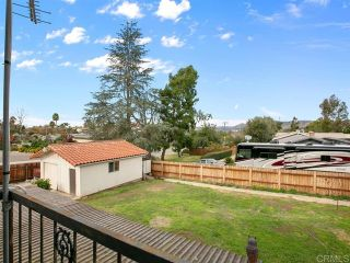 Photo 21: House for sale : 4 bedrooms : 2704 Crownpoint Place in Escondido