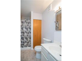 Photo 9: 595 Paddington Road in Winnipeg: River Park South Residential for sale (2F)  : MLS®# 1704729