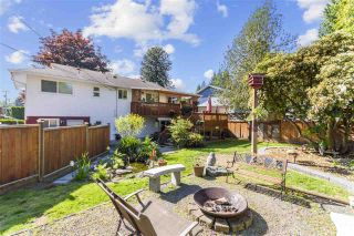 """Photo 20: 7786 SILVERDALE Place in Mission: Mission BC House for sale in """"Silverdale Pl Estates"""" : MLS®# R2585884"""