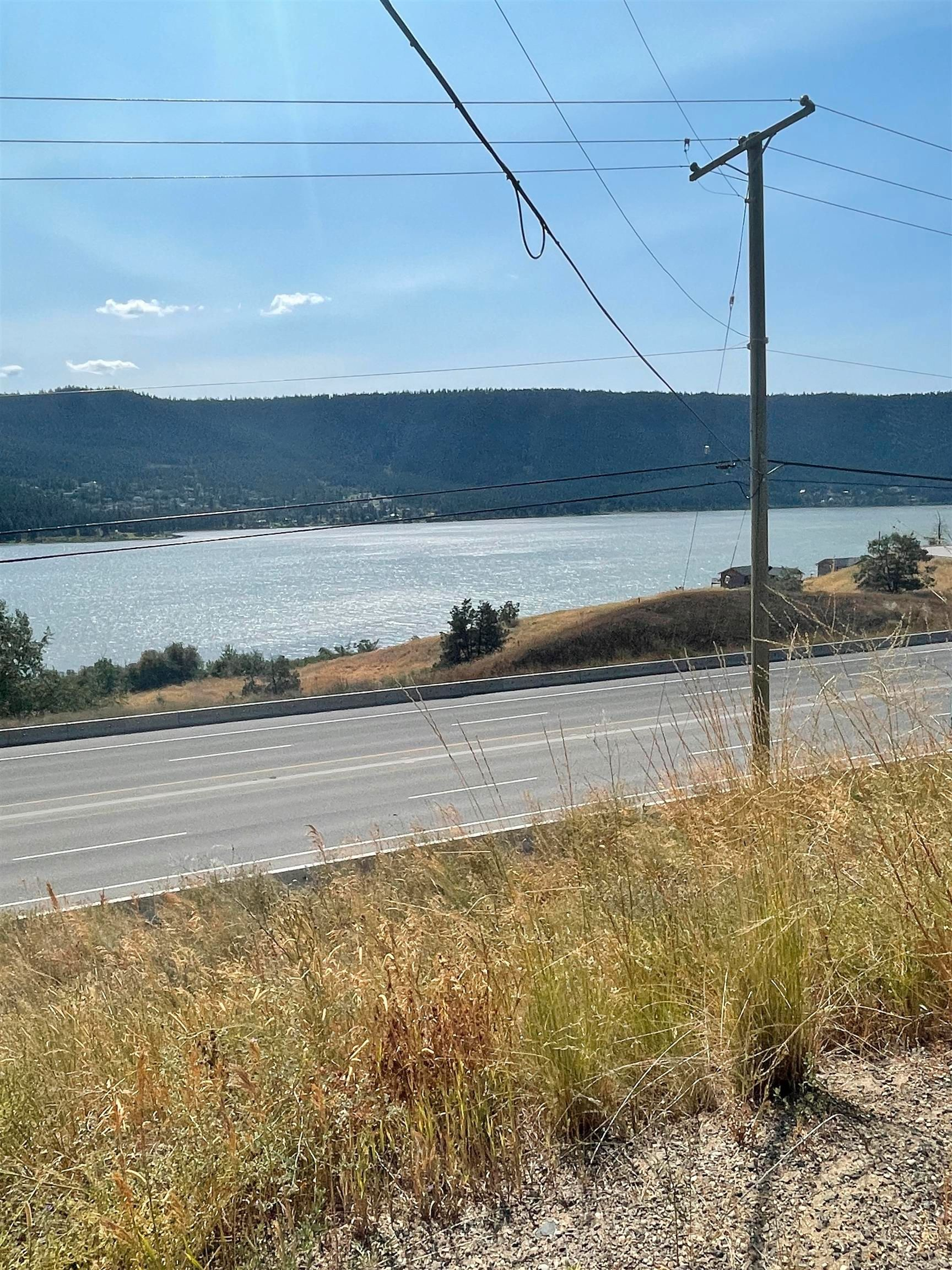 """Photo 14: Photos: 2519 GOPHER Drive in Williams Lake: Lakeside Rural Land for sale in """"Coyote Rock"""" (Williams Lake (Zone 27))  : MLS®# R2610286"""