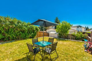 Photo 18: 115 Ranch Glen Place NW in Calgary: Ranchlands Semi Detached for sale : MLS®# A1126339