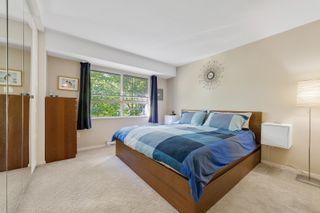 "Photo 20: 28 100 KLAHANIE Drive in Port Moody: Port Moody Centre Townhouse for sale in ""KLAHANIE - INDIGO"" : MLS®# R2616950"