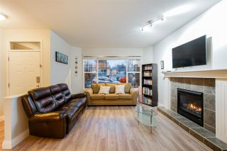 Photo 4: 24351 102 Avenue in Maple Ridge: Albion House for sale : MLS®# R2537868