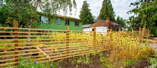 Photo 1: 610 Morison Ave in : PQ Parksville House for sale (Parksville/Qualicum)  : MLS®# 856292