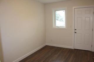 Photo 12: 286 Rutland Street in Winnipeg: St James Residential for sale (5E)  : MLS®# 202124633