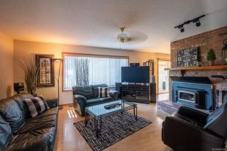 Photo 14: 2141 Gould Rd in : Na Cedar House for sale (Nanaimo)  : MLS®# 880240