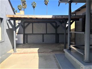 Photo 14: 5026 Monte Vista Street in Los Angeles: Residential for sale (699 - Not Defined)  : MLS®# PW19021140