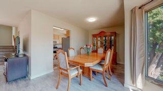 Photo 12: 220 HOMESTEAD Crescent in Edmonton: Zone 35 House for sale : MLS®# E4252303