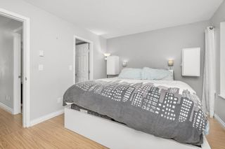 """Photo 17: 40 23560 119 Avenue in Maple Ridge: Cottonwood MR Townhouse for sale in """"HOLLYHOCK"""" : MLS®# R2600014"""