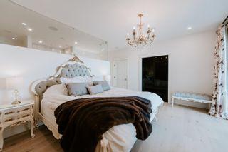 Photo 33: 3595 BEACH Avenue: Roberts Creek House for sale (Sunshine Coast)  : MLS®# R2625353