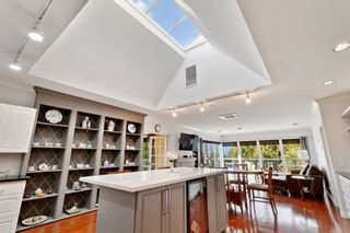 Photo 8: 20 PERIWINKLE Place: Lions Bay House for sale (West Vancouver)  : MLS®# R2596262