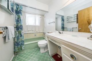 Photo 7: 3678 EAST 25th AVENUE in VANCOUVER: Renfrew Heights House for sale ()