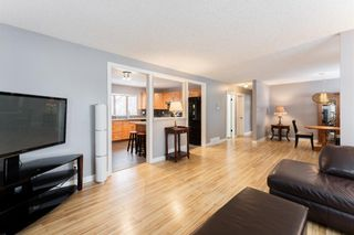 Photo 4: 10672 Shillington Crescent SW in Calgary: Southwood Detached for sale : MLS®# A1062670