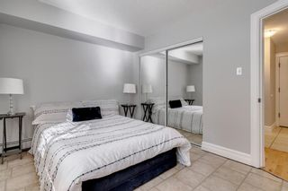 Photo 12: 103 920 Royal Avenue SW in Calgary: Lower Mount Royal Apartment for sale : MLS®# A1088426