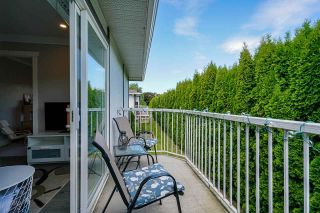"""Photo 17: 207 45669 MCINTOSH Drive in Chilliwack: Chilliwack W Young-Well Condo for sale in """"McIntosh Village"""" : MLS®# R2589956"""