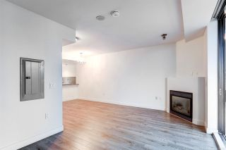 """Photo 12: 1014 175 W 1ST Street in North Vancouver: Lower Lonsdale Condo for sale in """"TIME"""" : MLS®# R2423452"""