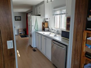 Photo 28: 6 158 Cooper Rd in : VR Glentana Manufactured Home for sale (View Royal)  : MLS®# 870995